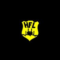 Hills Football League